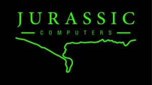 Jurassic-Computers-Logo