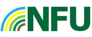 NFU_logo