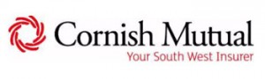cornish-mutual-logo