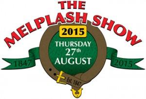 melplash_show_logo
